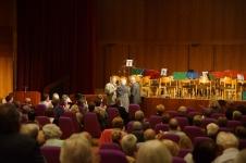 2014 Jubiläumsfeier 60 Jahre Bürgerverein Düsseldorf-Lörick 13.JPG