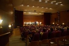 2014 Jubiläumsfeier 60 Jahre Bürgerverein Düsseldorf-Lörick 17.JPG