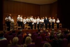 herbstkonzert-2013-02