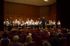 herbstkonzert-2013-03