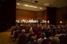 herbstkonzert-2013-04