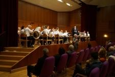 herbstkonzert-2013-05
