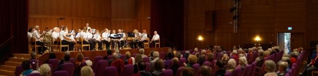 herbstkonzert-2013-06