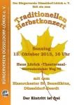 herbstkonzert-2013-07