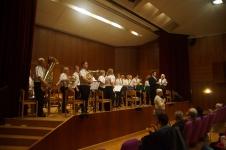 Herbstkonzert-2015-04