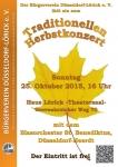 Herbstkonzert-2015-09
