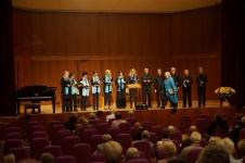 Herbstkonzert-2016-01