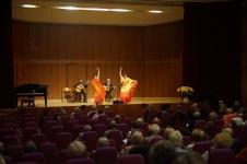 Herbstkonzert-2016-06