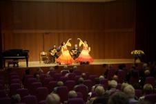 Herbstkonzert-2016-07