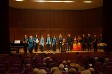 Herbstkonzert-2016-13