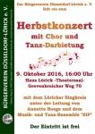 Herbstkonzert-2016-14