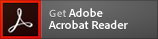 Get_Adobe_Acrobat_Reader_DC_web_button_158x39.fw[1]