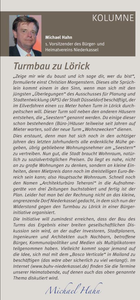 Oberkasseler-Observers-2-17-Seite-5