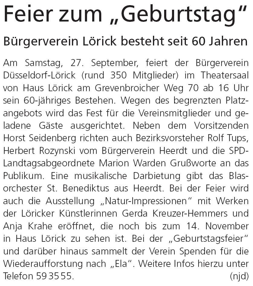 Oberkasseler-Observers-9-14-Seite-8c