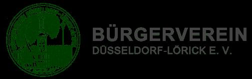 Bürgerverein Düsseldorf-Lörick e. V.